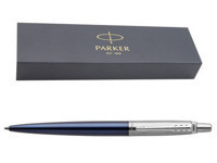 PARKER Jotter CT Royal niebieski
