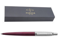 PARKER Jotter CT Portobel Purple